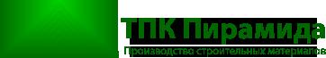 ТПК Пирамида СПб